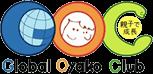 Global Oyako Club