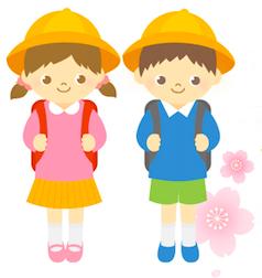 新入生パパママのための小学校選び座談会