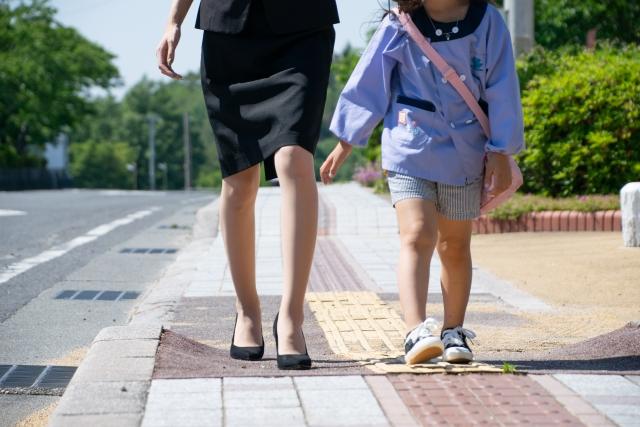 毎日忙しい働くお母さんたちが、自宅でできる子どものための英語学習のヒント